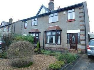 Newbrook Road, Bolton Bl5 - Detached