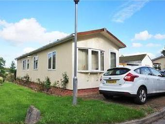New Park TQ13 Newton Abbot Property Find Properties For