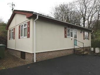 Cleeve Wood Park, Downend Bs16