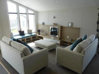 Alberta Holiday Park, Seasalter, Whitstable, Kent Ct5