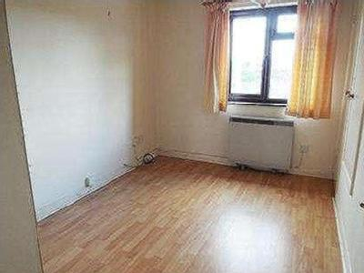 Property for sale, Smeeth Road