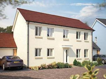 The Montpellier At Filton, Bristol Bs35