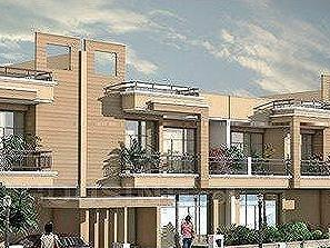 Rosewood, Ajmer District, Near Jaipur-ajmer Expy, Near Samrat Ashok Udhyan, Ajmer District,