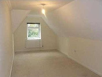 Flat to let, Chichester - Unfurnished
