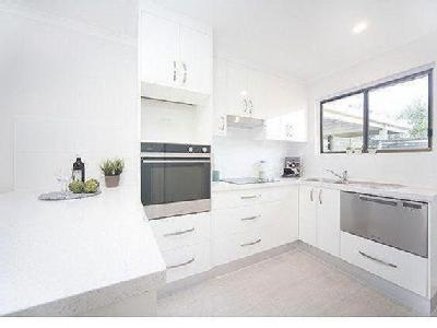 Property for sale Fulham, Ful