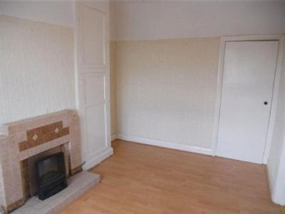 Pilch Lane, Bed Apartment, L14