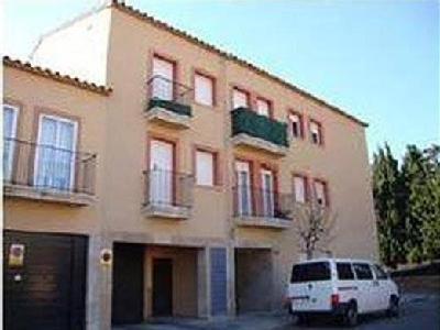 Calle Daro 29, Palafrugell Poble