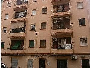 Calle Bechi 14, Benicalap - Piso