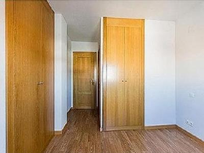 Calle Isaac Peral 6, Noblejas - Piso