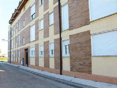 Calle San Roque, S, N, Humanes - Piso