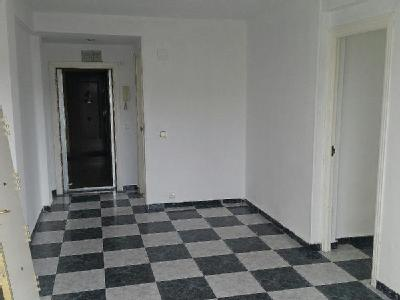 Calle Isaac Peral - Piso