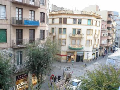 Calle Canyelles - Piso
