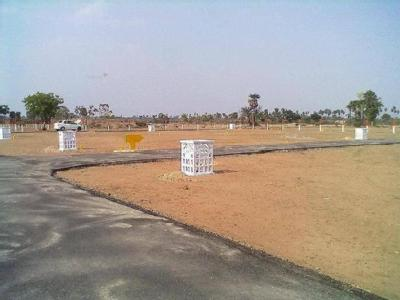 Kodihalli On Old Airport Road, old Airport Road, bangalore