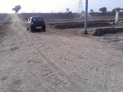 Sector 148, other, noida - New Build