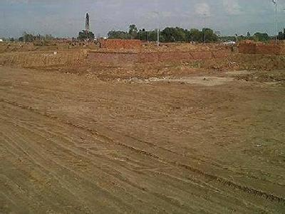 Sector 78, other, mohali - New Build