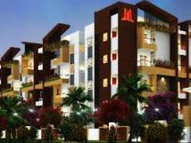 Reliaable Residency, haralur Road, Off Sarjapura Road, Bangalore East.