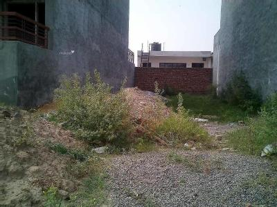 Mohali Sec 78, other, chandigarh