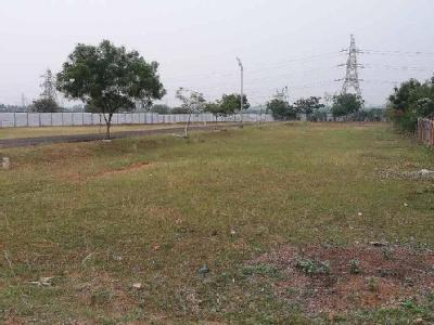 South Paganur Road, other, trichy