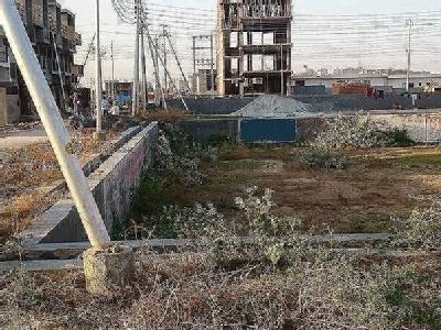 Sector 116, other, noida - New Build