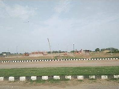 Sector 80, other, mohali - Resale