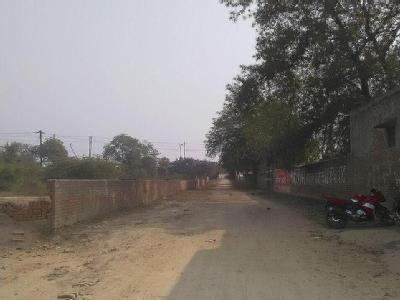 Harsh Vihar, other, delhi - New Build