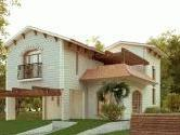 Residential, theethipalayam, Near Railway Station From 6kms Coimbatore .
