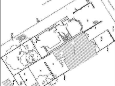Property for sale, Mount Road