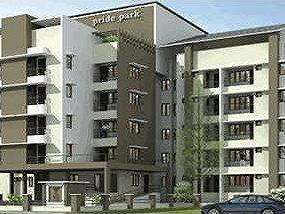 Residential, yakkara, Palakkad, Near Government Medical College Opp T V S Showeroom