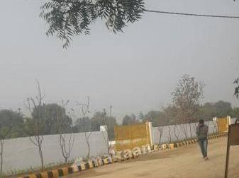 Indra Puram, other, ghaziabad