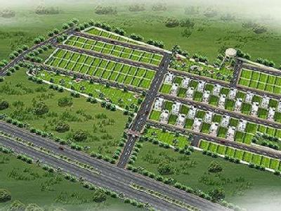 PlotsSites of land for Sale in Mumbai Suburban