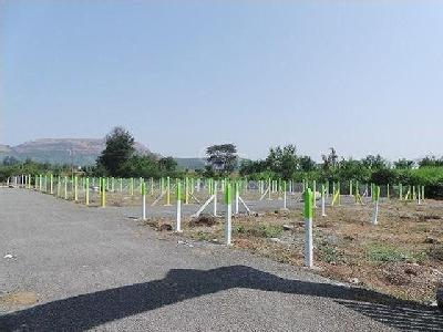 Property for sale, Shirgaon, Pune