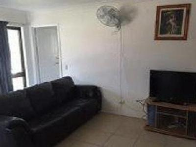 Flat for rent Kessels Road - Garden