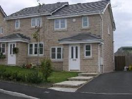 Priory Chase, Nelson, Bb9