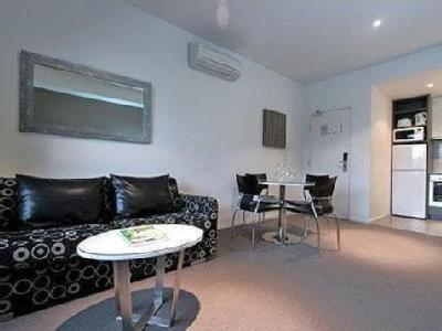 Property for sale Dandenong Road