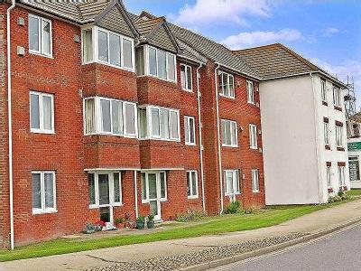 Cavell Avenue, Peacehaven, Bn10