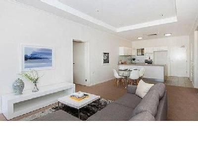 Flat to buy Albion - Near River