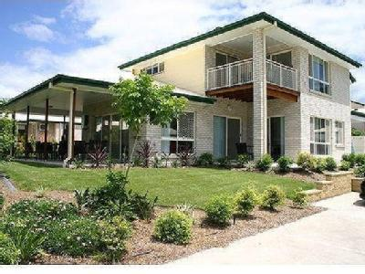 Senior Living GOLD COAST - Near Beach