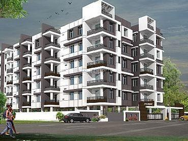 Vemana colony chandanagar