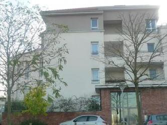Appartement en vente dans saint saulve for Piscine st saulve