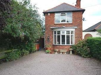 Louth Road, Scartho, Grimsby Dn33