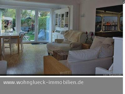 immobilien zum kauf in wulfsdorf ahrensburg. Black Bedroom Furniture Sets. Home Design Ideas