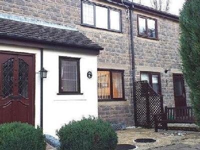 School Lane, Sheffield, S8 - Cottage
