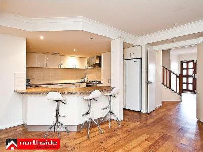 & 2-16 Pimlico Place (Share House), Joondalup