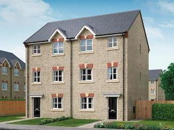 The Beckett Plus At Woone Lane, Clitheroe Bb7