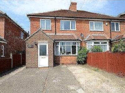 Ash Road, Aldershot, Hampshire, Gu12