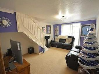 Wittlewood Drive, Accrington Bb5