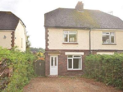 New Road, Ditton, Aylesford, Kent, Me20