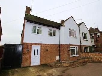 Warwick Road, Banbury Ox16 - En Suite