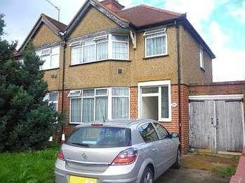 Hatton Road, Feltham, Tw14