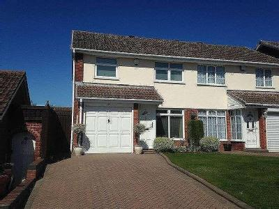 houses for sale rea valley